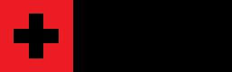 Храм Воскресения Христова – Цюрих, Швейцария | Auferstehungskirche –  Zürich, Schweiz